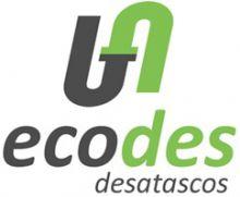 DESATASCOS-ECODES - LIMPIEZAS INDUSTRIALES / DESATASCOS