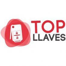 TOP-LLAVES-S.L - DUPLICADO DE LLAVES