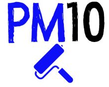 PINTORES-MADRID-10 - PINTURA INDUSTRIAL / REVESTIMIENTOS ESPECIALES
