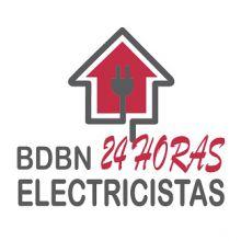 ELECTRICISTAS 24 HORAS BILBAO, INSTALACIONES ELECTRICAS en BILBAO - VIZCAYA