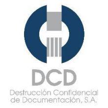 DCD--DESTRUCCIÓN-CONFIDENCIAL-DE-DOCUMENTACIÓN - GESTION DOCUMENTAL / CUSTODIA DE ARCHIVOS
