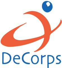 DECORPS - MEDICINA ESTETICA