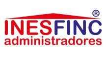 INESFINC-ADMINISTRADORES - ADMINISTRADORES DE FINCAS / COMUNIDADES