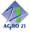 AGRO-21-S.L - ABONOS / FERTILIZANTES / FITOSANITARIOS / SEMILLAS