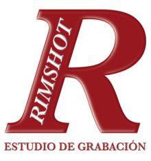 RIMSHOT - DISCOGRAFICAS / ESTUDIOS DE GRABACION