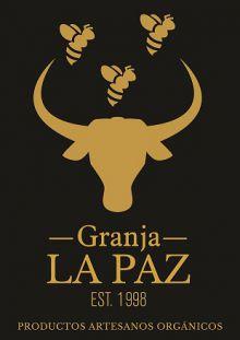 GRANJA LA PAZ, PRODUCTOS GOURMET / DELICATESSEN en MONTORNES DE SEGARRA - LLEIDA
