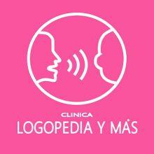 LOGOPEDIA-Y-MÁS - PSICOLOGIA / LOGOPEDIA