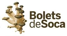 BOLETS-DE-SOCA - ABONOS / FERTILIZANTES / FITOSANITARIOS / SEMILLAS