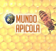 MUNDO-APÍCOLA-SL - APICULTURA / MIEL