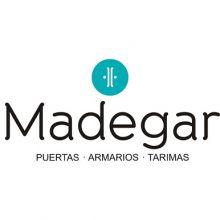 MADEGAR - PARQUET / TARIMA FLOTANTE