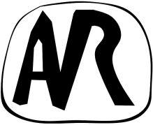 AVR-ARQUEOLOGIA-SERVICIO-INTEGRAL - ARQUEOLOGIA