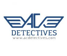 AC DETECTIVES, DETECTIVES / INVESTIGADORES en GINES - SEVILLA