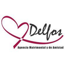 AGENCIA-DE-RELACIONES-HUMANAS-DELFOS-SL. - AGENCIAS MATRIMONIALES / DE AMISTAD