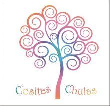 COSITASCHULAS - ARTICULOS DE REGALO / BAZARES / MULTIPRECIO