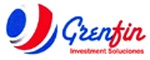 GRENFIN-INVESTMENT-SOLUCIONES-SL - SERVICIOS FINANCIEROS