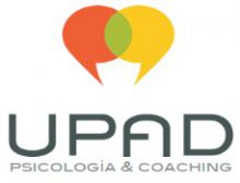 UPAD-PSICOLOGIA-Y-COACHING--MADRID - PSICOLOGIA / LOGOPEDIA