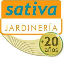 SATIVA-JARDINERIA - JARDINERIA / PAISAJISMO