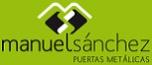 MS-PUERTAS-METALICAS - PUERTAS METALICAS / AUTOMATICAS / ESPECIALES