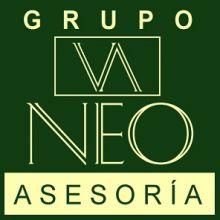 ASESORÍA-NEO-SLP - ASESORIA CONTABLE / FISCAL / ADMINISTRATIVA