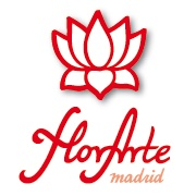 FLORARTE-MADRID - FLORISTERIAS / DISEÑO FLORAL