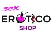 RIALLESKIDS-SL - SEX SHOP / ARTICULOS EROTICOS