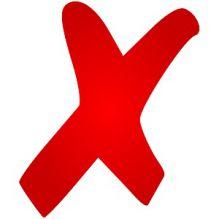 ConsoladoreX--Vibradores--Consoladores--Masturbadores - SEX SHOP / ARTICULOS EROTICOS
