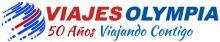 AGENCIA-DE-VIAJES-OLYMPIA-DE-MADRID - AGENCIAS DE VIAJES / TURISMO