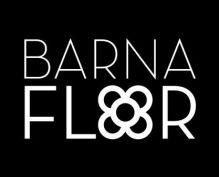 BARNA-FLOR - FLORISTERIAS / DISEÑO FLORAL