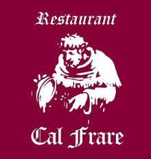 RESTAURANTE-CAL-FRARE - RESTAURANTES