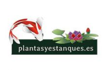 PLANTASYESTANQUES - MAQUINARIA PARA JARDINERIA / SUMINISTROS