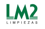 LIMPIEZAS-LM2 - LIMPIEZA