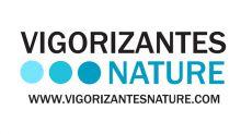 WWW.VIGORIZANTESNATURE.COM - SEX SHOP / ARTICULOS EROTICOS