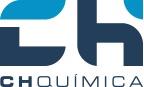 CH-QUIMICA - PRODUCTOS QUIMICOS