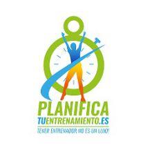 PLANIFICATUENTRENAMIENTO - ENTRENADORES PERSONALES / MONITORES DEPORTIVOS