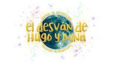 EL-DESVAN-DE-HUGO-Y-NINA - DIETETICA / HERBOLARIOS / ALIMENTOS ECOLOGICOS