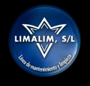 LIMALIM - LIMPIEZA