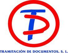 TRAMITACION-DE-DOCUMENTOS-SL. - ASESORIA CONTABLE / FISCAL / ADMINISTRATIVA