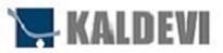 KALDEVI - ORTOPEDIAS / AYUDAS TECNICAS / SUMINISTROS