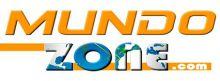 MUNDOZONE - ELECTRONICA EQUIPOS / SERVICIOS