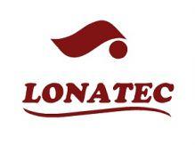 LONATEC, TOLDOS / CARPAS en ALDAIA - VALENCIA