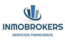 INMOBROKERS-SERVICIOS-FINANCIEROS - SERVICIOS FINANCIEROS