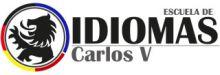 ESCUELA DE IDIOMAS CARLOS V, ACADEMIAS / FORMACION en SEVILLA - SEVILLA