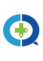 MAS-QUE-CLINICAS-SL - HOSPITALES / CLINICAS / ESPECIALIDADES MEDICAS
