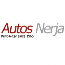 AUTOS-NERJA - ALQUILER DE VEHICULOS / RENT A CAR