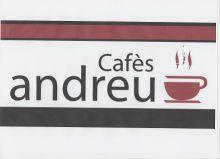 CAFÉS-ANDREU - CAFE / INFUSIONES