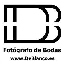 DE-BLANCO - FOTOGRAFIA LABORATORIOS / ESTUDIOS / SUMINISTROS