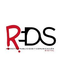 RDS-MARKETING-PUBLICIDAD-Y-COMUNICACION-DIGITAL - PUBLICIDAD / MARKETING / COMUNICACION