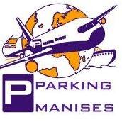 PARKING-MANISES - APARCAMIENTOS / PARKING