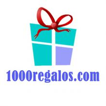 100-REGALOS - ARTICULOS DE REGALO / BAZARES / MULTIPRECIO