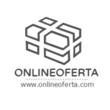 ONLINEOFERTA - JUGUETES / JUEGOS / PASATIEMPOS
